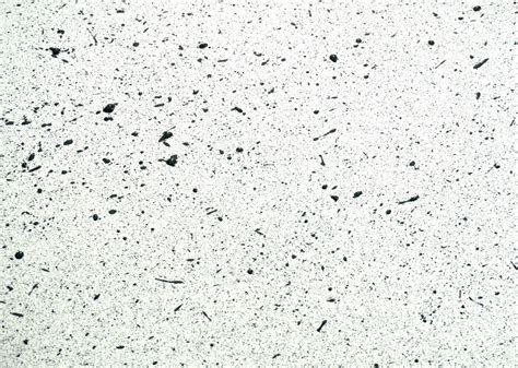 speckle pattern texture analysis painting techniques for a unique interior