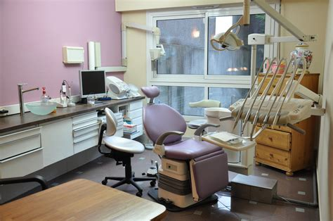Cabinet Dentaire 20 by Le Cabinet Dentaire 20 232 Me 75020 Dentiste Dr