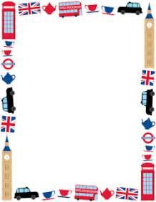 New borders christmas garland london transportation and more