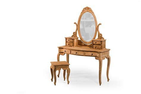 toletta libreria scrivania con toletta toletta con specchio westwood in
