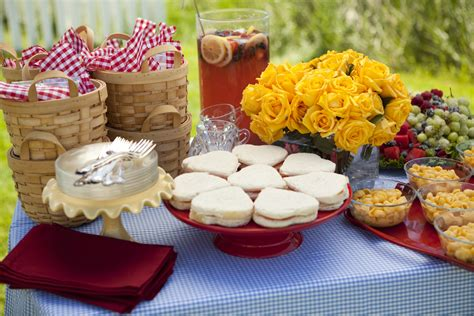 party food one charming party birthday party ideas wizard of oz