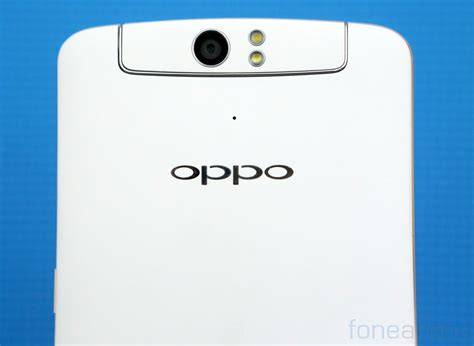 Hp Oppo N1 1 oppo n1 photo gallery