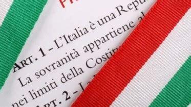 consulta pratica permesso di soggiorno consulta pratica cittadinanza cittadinanza italiana
