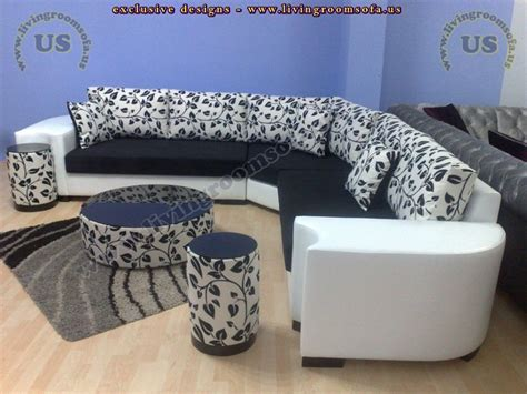 Modern L Shaped Sofa Designs Modern Sectional Sofa Designs Ideas Interior Design