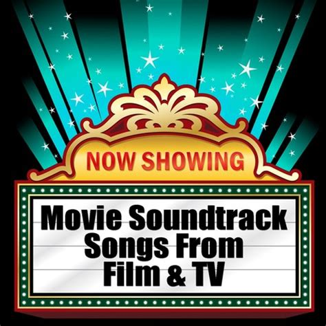 english movies themes songs free download alf theme song movie soundtrack songs from film tv