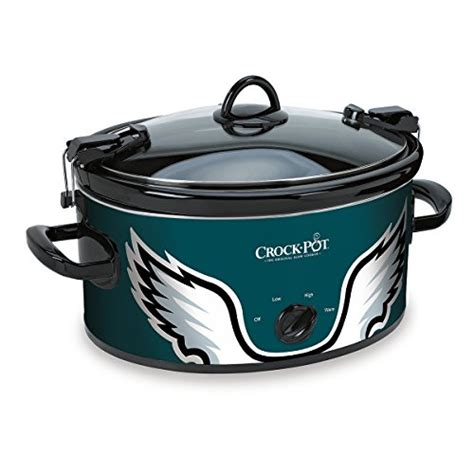 philadelphia eagles fan shop eagles fan gear philadelphia eagles fan gear eagles fan