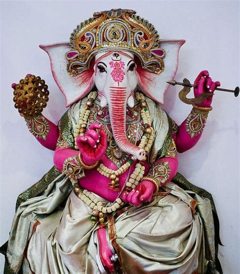 Ganesha Magenta 17 best images about god on india search and 3ds colors