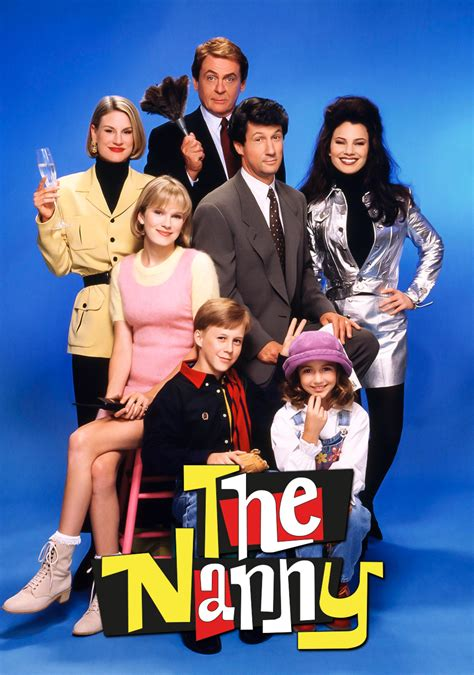 Wardrobe Tv Shows by The Nanny 1993 1999 Costumes The Modern Duchess