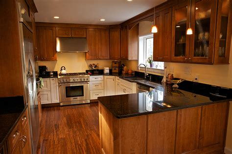 oak hill nashville tn traditional kitchen kitchens oak hill building