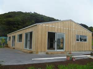 Shed Roof Homes Board Amp Batten Builders Whangarei Rodney Helensville
