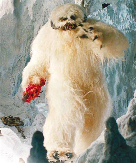 wars snow rug wars animals in hoth frozenhoth