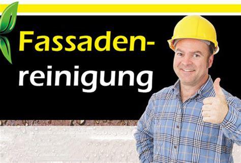 Emalux Dachbeschichtung Preise by Fassadenreinigung Reinigungsservice Klimt