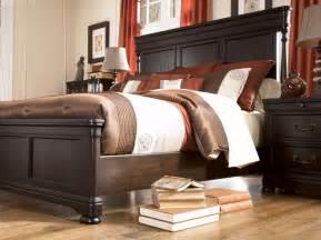 furniture 14 bedroom set sale bedroom furniture bedroom sets furniture