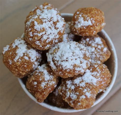 corn nuggets news and review corn nuggets at golden oak outpost in disney world s magic kingdom