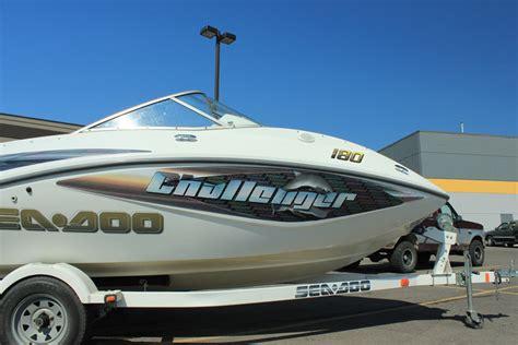 sea doo jet boat graphics seadoo challenger jet boat graphics wraps