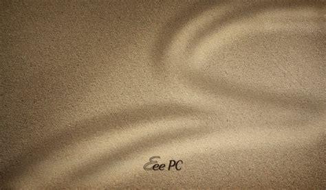 desktop wallpaper asus eee pc eee wallpapers group 57
