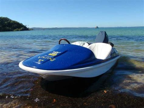 addictor mini boat 32 best addictor mini boat images on pinterest motor