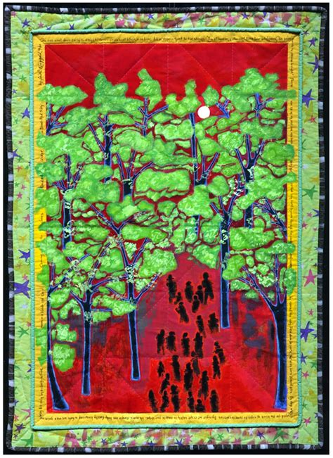 90 Best Images About 90 best images about faith ringgold on ralph