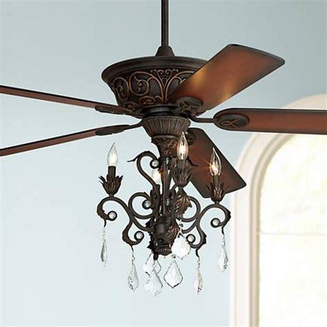 pretty white ceiling fan casa pretty in pink pull chain ceiling fan