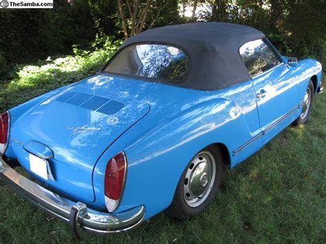 karmann ghia 1973 1973 volkswagen karmann ghia for sale classiccars com
