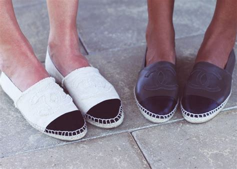 chanel loafers 2013 25 best ideas about chanel loafers on louis