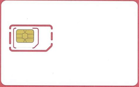 Sim Card To Mini Sim Template by Micro Sim Template E Commercewordpress
