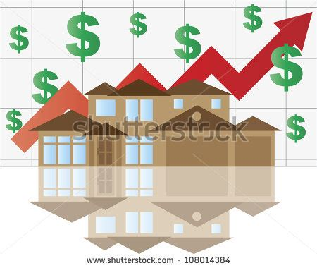 home value home value prices
