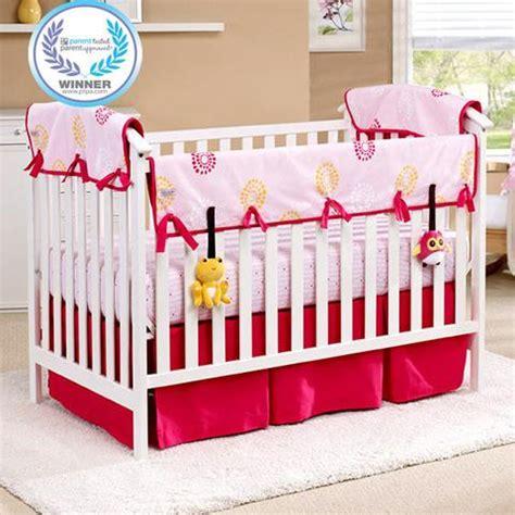 Organic Crib Rail Cover by Eco Teether Crib Rail Cover Rail Guard For Crib Crib