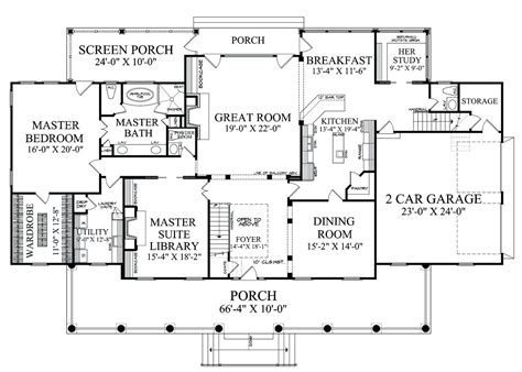 homes with 2 master suites modular home plans with 2 master suites