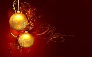 imagenes de navidad fondos de navidad magica fondos de pantalla de navidad