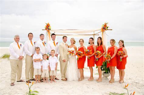 Wedding Attire Colours by 70 Ideas For Weddings Bridalguide
