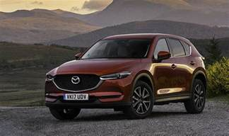 new mazda car mazda cx 5 2017 new car price specs release and new