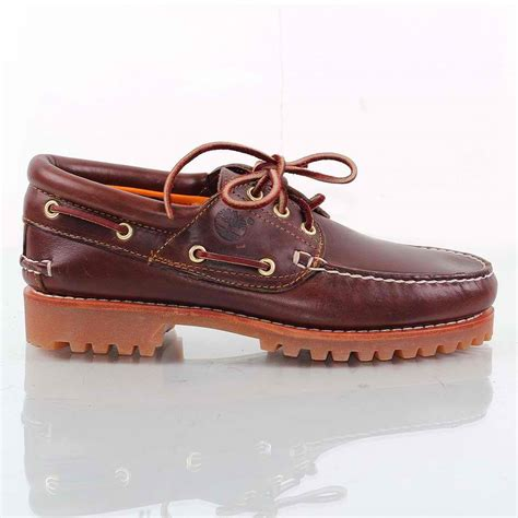 timberland boat shoes turquoise timberland boat nouveaux jordans sneakers