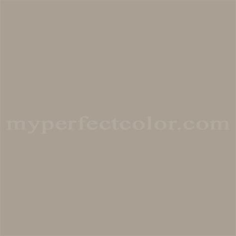 glidden 20913 smoked pearl match paint colors myperfectcolor