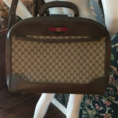 Gucci Jumbo by 49 Gucci Handbags Authentic Gucci Jumbo Laptop