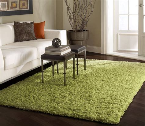 rug in living room green rugs for living room home design plan
