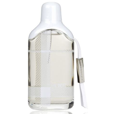 Or Burberry The Beat 75ml burberry the beat for 75 ml 163 26 95