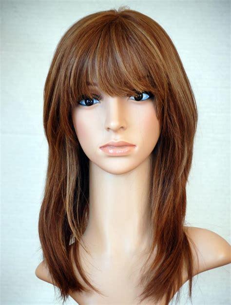 Hair Wigs | wigs by cc kosher sheitels