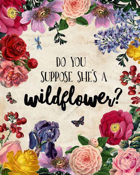printable alice in wonderland flowers alice in wonderland printables alice books and tattoo