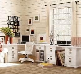 modular desk furniture modular desks home office furniture desk design