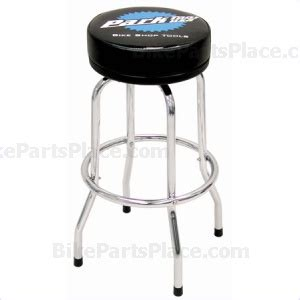 park tool work bench and acessories shop stool 124 99