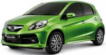 honda brio diesel on road price in maruti swift vs honda brio car comparisons