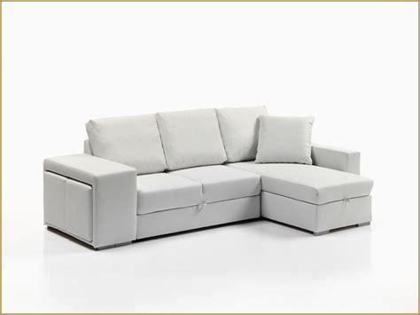 divani letto angolari con contenitore divano letto angolare moderno con contenitore salotto