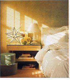 barbara bedroom barbara barry on pinterest showroom baker furniture and
