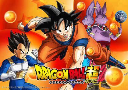 dragon ball super todos os epis 243 dios online