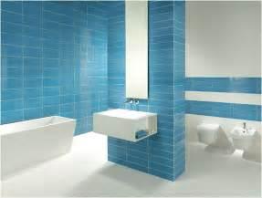 Wall Tiles For Bathroom by Bathroom Porcelain Stoneware Wall Tiles Plain How Much