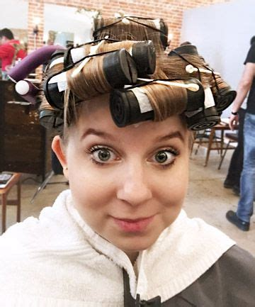 short beach perm how to 62 best images about press on pinterest