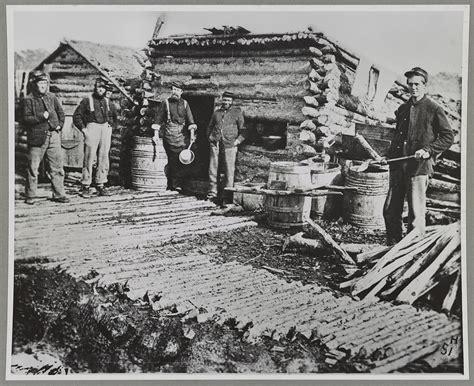 Civil War Food   Civil War Academy   American Civil War