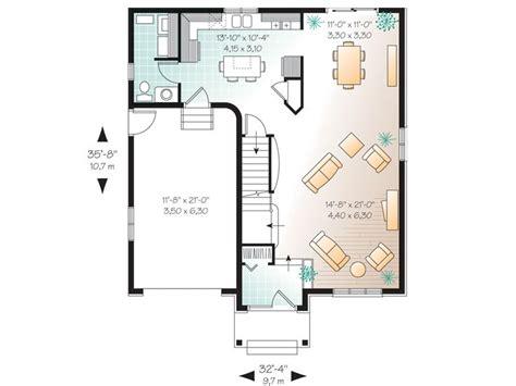 plan 027h 0141 find unique house plans home plans and floor plans at thehouseplanshop com plan 027h 0137 find unique house plans home plans and