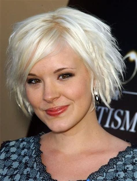 1980 shag hairstyles short layered shaggy hairstyles short cuts pinterest